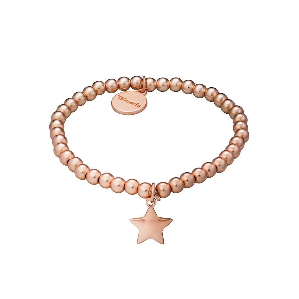 Tamaris Armband »Stern Holly, TF021«