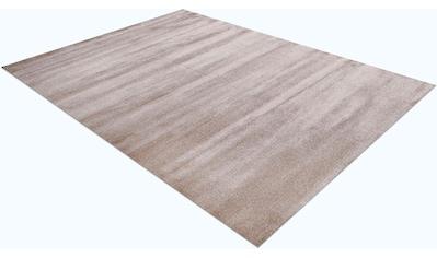 Festival Teppich »Enjoy 800«, rechteckig, 11 mm Höhe, Wohnzimmer kaufen