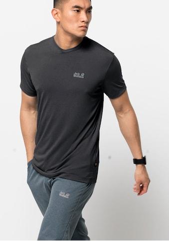 Jack Wolfskin T - Shirt »JWP T M« kaufen