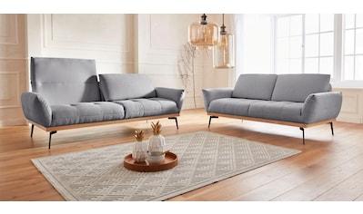 Guido Maria Kretschmer Home&Living 2 - Sitzer »Palíc« kaufen
