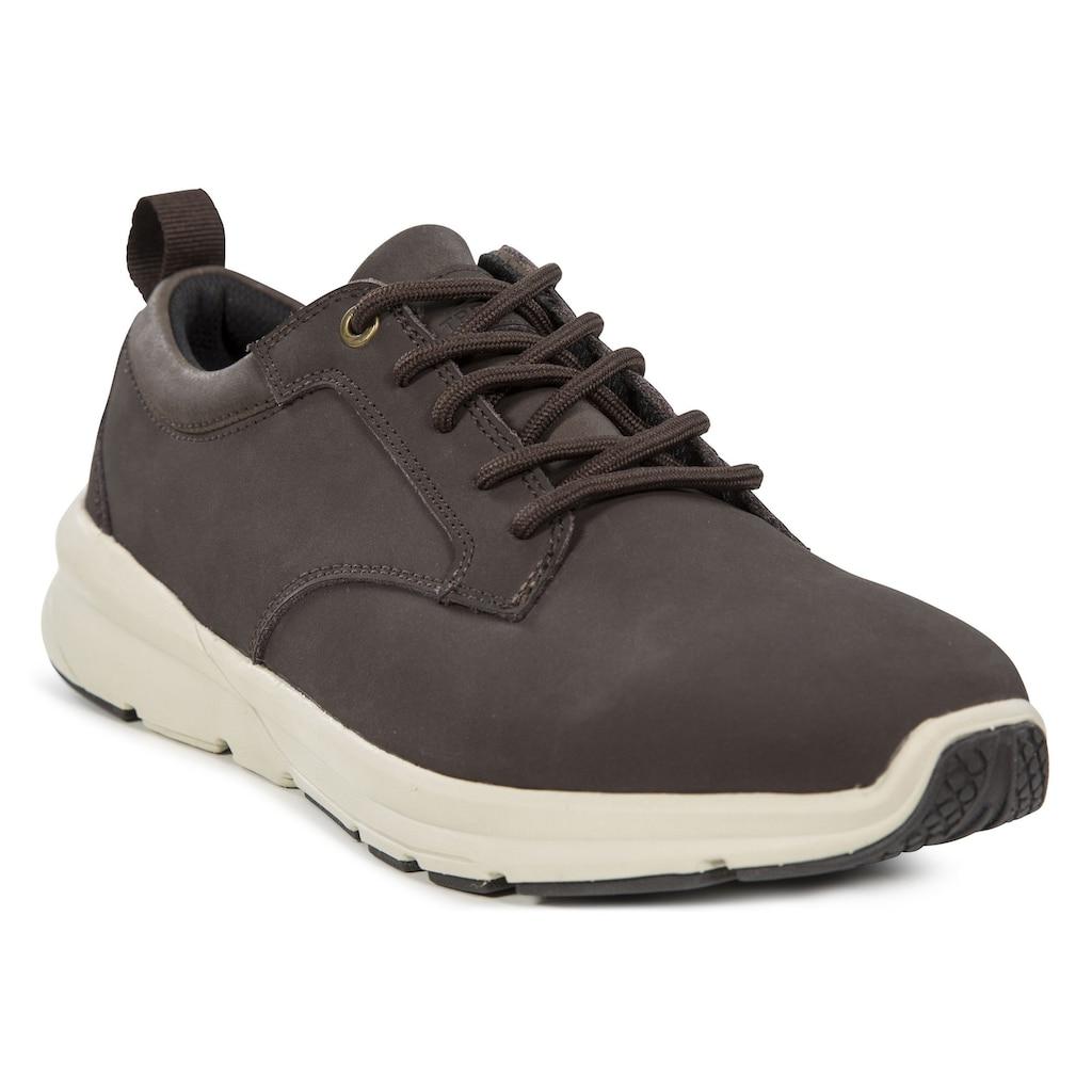 Trespass Sneaker »Herren Freizeitschuhe Carlan«
