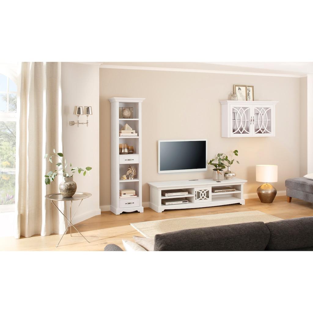 Home affaire Hängeschrank »Vera«