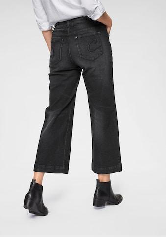 Aniston CASUAL 7/8 - Jeans kaufen