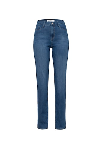 Brax 5-Pocket-Jeans »Style Carola« kaufen