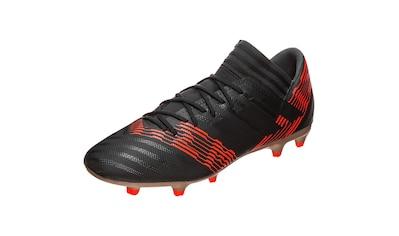 adidas Performance Fußballschuh »Nemeziz 17.3« kaufen