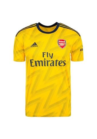 adidas Performance Fußballtrikot »Fc Arsenal 19/20 Auswärts« kaufen