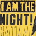 """LEGO® Wear Langarmshirt »M-22760«, """"mit Batman Druck und Schriftzug"""""""