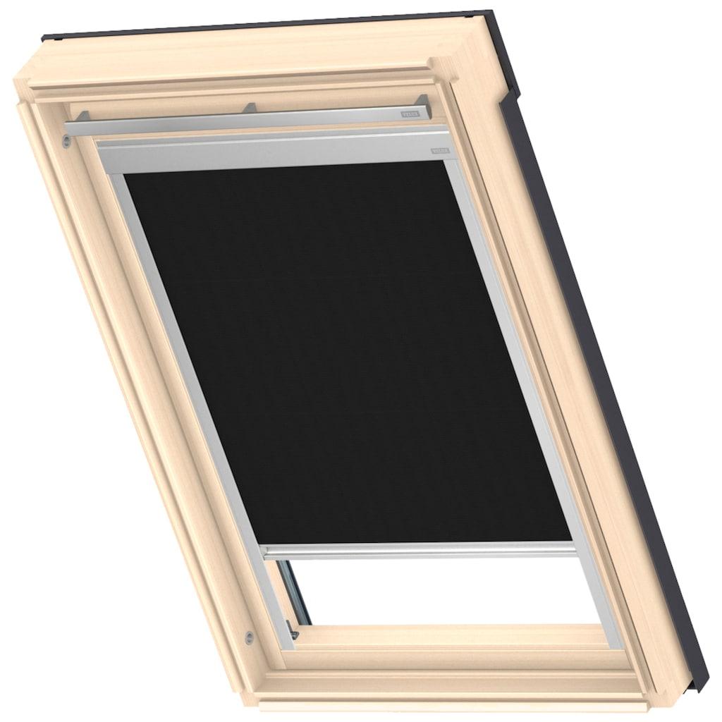 VELUX Dachfensterrollo »DBL M06 4249«, verdunkelnd