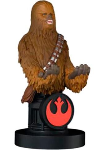 Spielfigur »Chewbacca Cable Guy«, (1 tlg.) kaufen