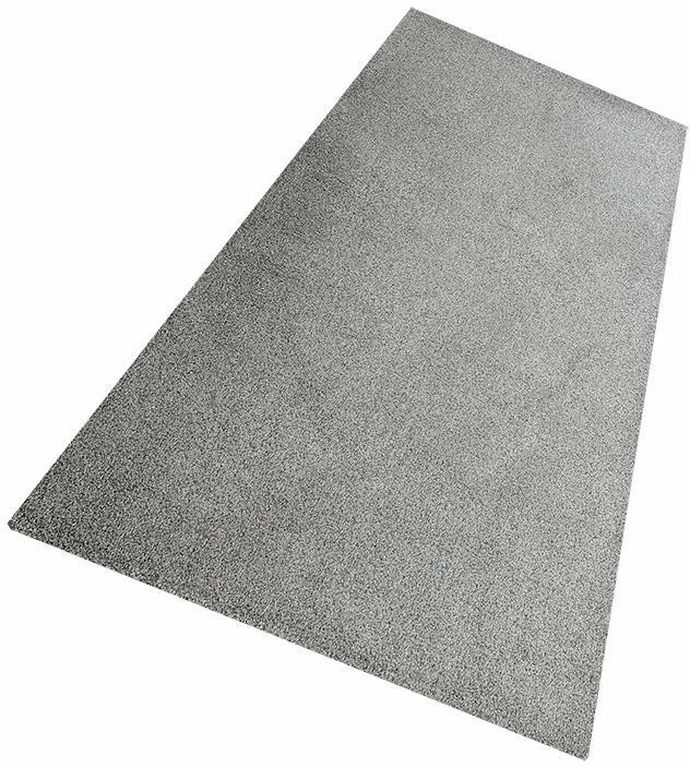 Teppich, »Florenz«, Living Line, rechteckig, Höhe 24 mm, maschinell gewebt
