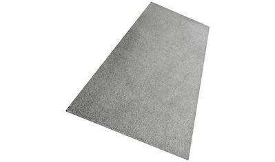 Teppich, »Florenz«, Living Line, rechteckig, Höhe 24 mm, maschinell gewebt kaufen