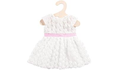 Heless Puppenkleidung »Traumkleid, Gr. 35-45 cm« kaufen