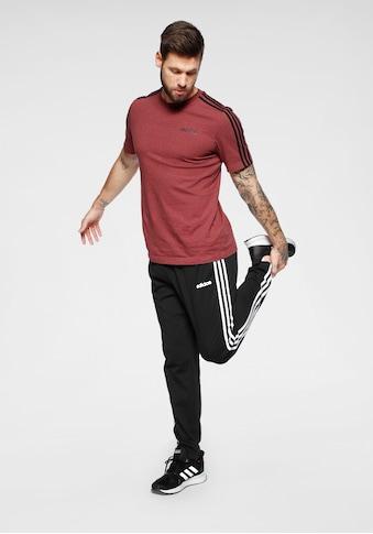 adidas Performance Jogginghose »3 STRIPES T PANT SJ« kaufen