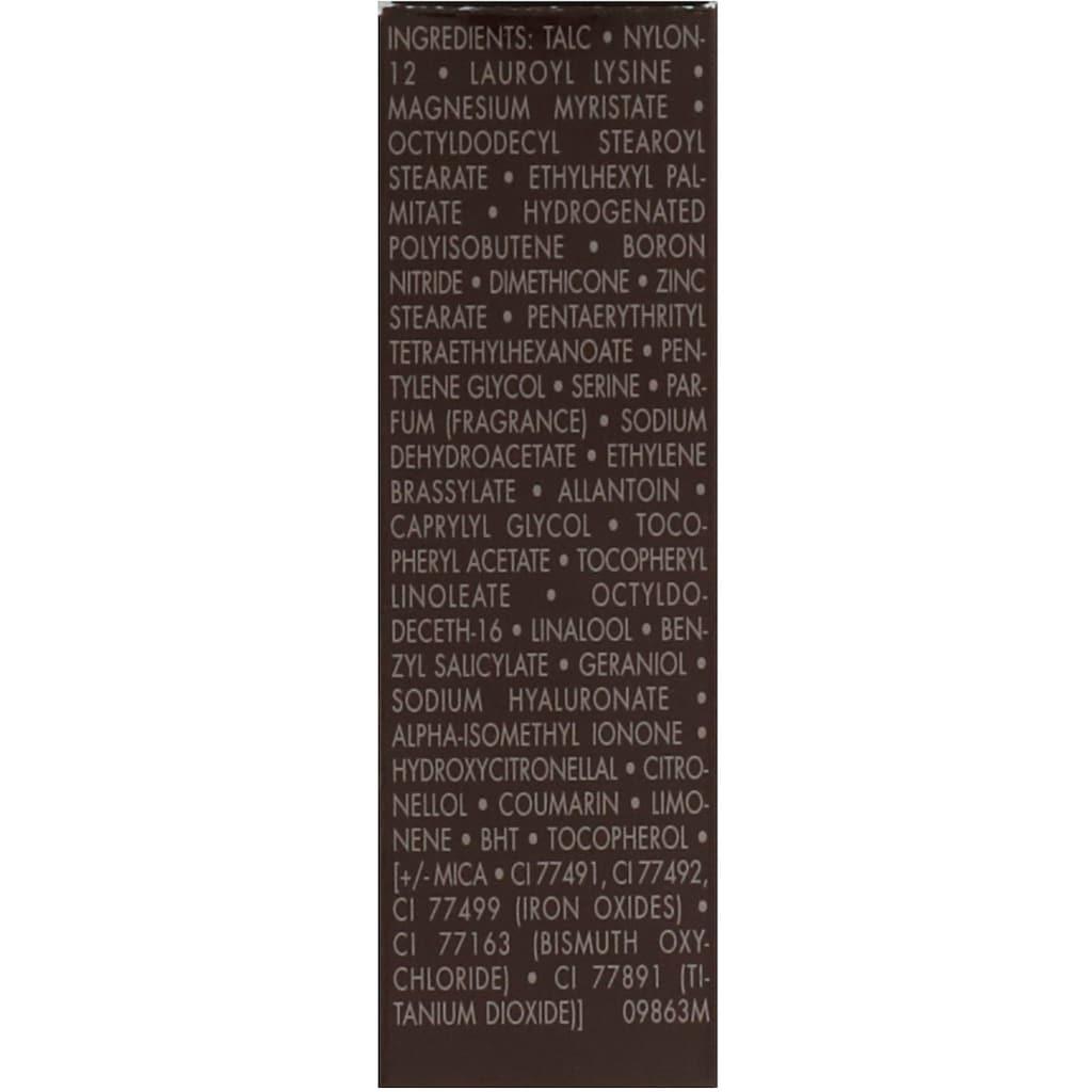 GUERLAIN Bronzer-Puder »Terracotta Powder«