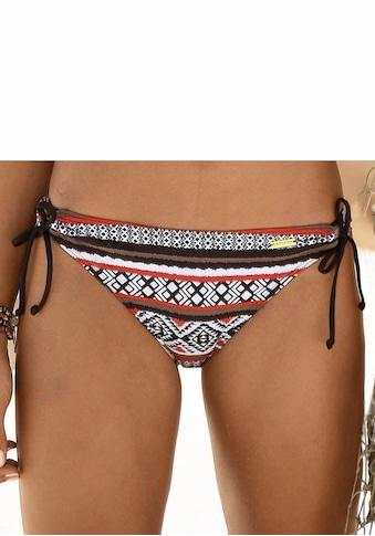 LASCANA Bikini - Hose »Wintu« kaufen