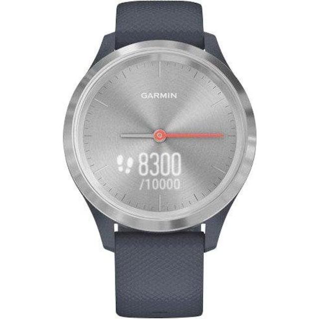 Garmin VIVOMOVE 3S Smartwatch