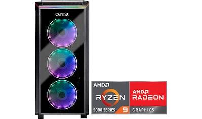CAPTIVA Gaming-PC »G29AR 21V1« kaufen