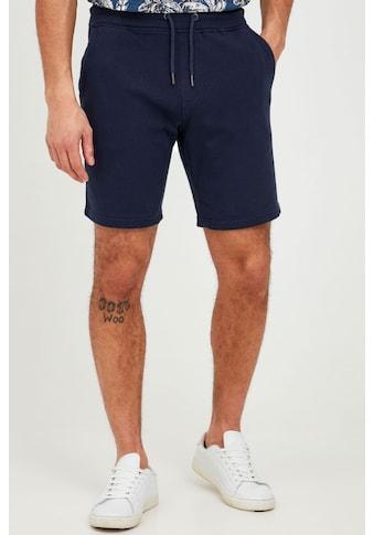 Blend Sweatshorts »Blend Herren Shorts«, Herren Shorts kaufen