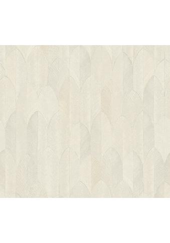 A.S. Création Vliestapete »Sumatra im Ethno Look«, grafisch kaufen