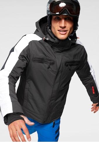 Icepeak Skijacke »EBERN« kaufen