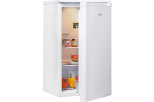 Amica Kühlschrank Made In : Amica kühlschrank 85 cm hoch 48 cm breit baur