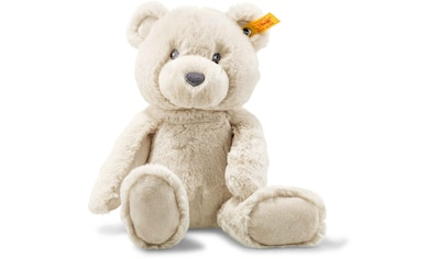Steiff Kuscheltier »Soft Cuddly Friends Bearzy Teddybär« kaufen