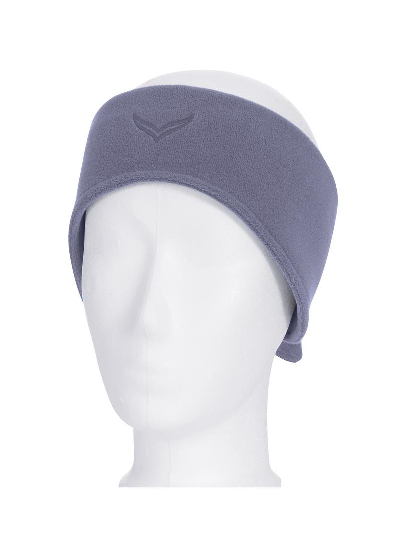 Trigema Fleecestirnband | Accessoires > Mützen > Stirnbänder | Trigema