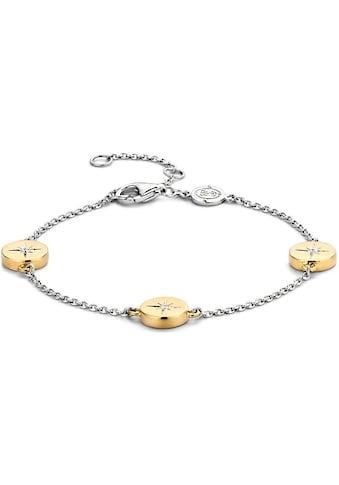TI SENTO - Milano Armband »88095693« kaufen