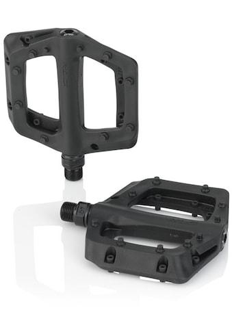 XLC Fahrradpedale »XLC Plattformpedal PD-M23«, (2) kaufen