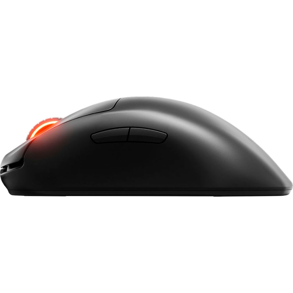 SteelSeries Gaming-Maus »Prime Wireless«, kabellos
