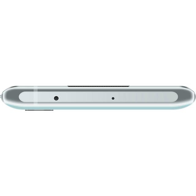 Xiaomi Mi Note 10 Lite Smartphone (16,43 cm / 6,47 Zoll, 128 GB, 64 MP Kamera)