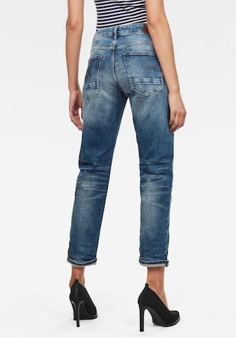 G - Star RAW Boyfriend - Jeans »Kate Boyfriend« kaufen