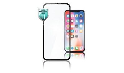 Hama 3D - Full - Screen - Schutzglas für Apple iPhone X/Xs »Schutz« kaufen