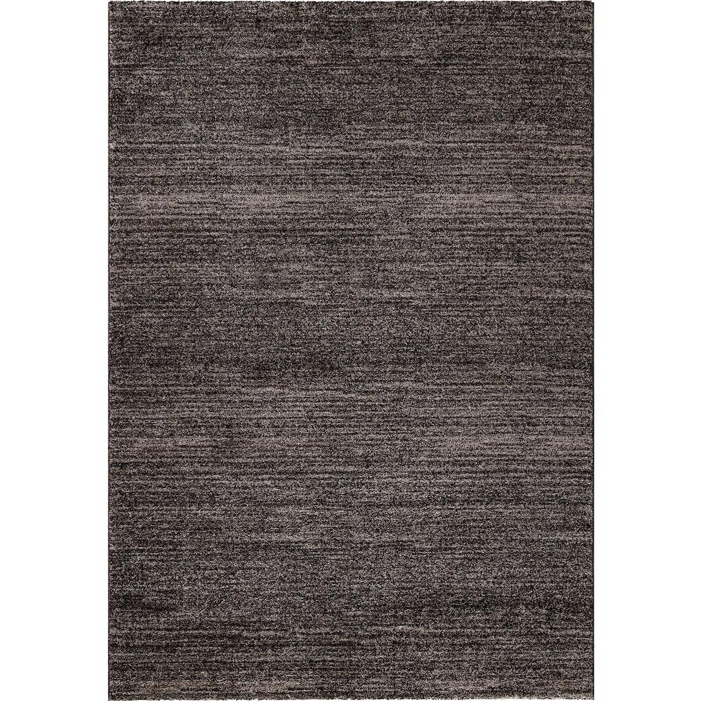 Festival Teppich »Loftline K11491«, rechteckig, 20 mm Höhe, Wohnzimmer