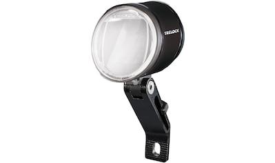 Trelock Frontlicht »LS 910 Bike - I PRIO 50« kaufen