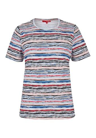 THEA by Adler T - Shirt kaufen