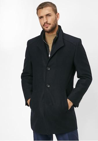S4 Jackets moderner Mantel »Newton L5« kaufen