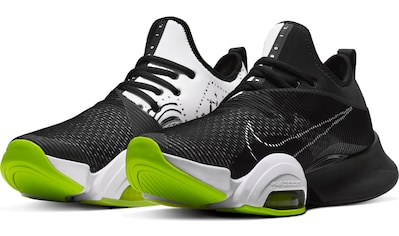 Nike Trainingsschuh »Air Zoom SuperRep« kaufen