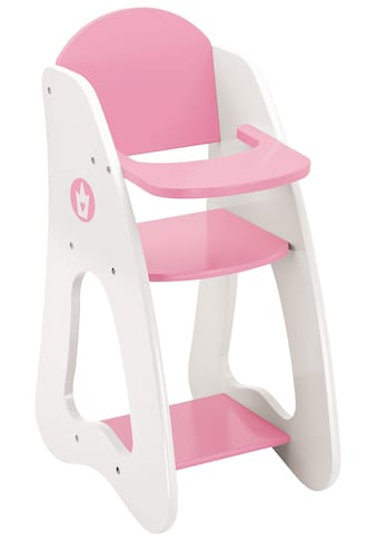 Bayer Puppen-Tischsitz »Princess World« kaufen