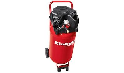 Einhell Kompressor »TH-AC 240/50/10 OF« kaufen