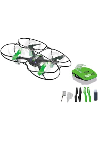 "Jamara RC - Quadrocopter ""RC MotionFly Quadrocopter"" kaufen"