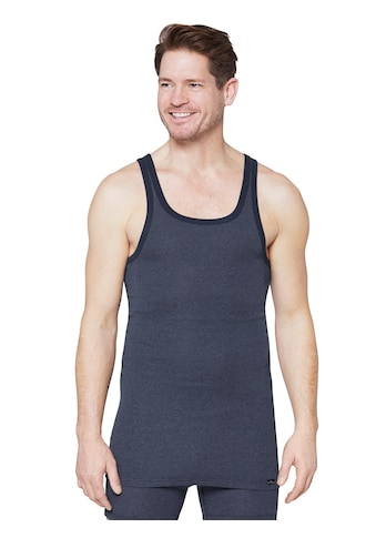 COMAZO Unterhemd kaufen