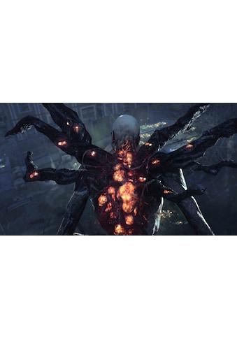 Koch Media Spiel »Dying Light 2 Stay Human«, PlayStation 5 kaufen