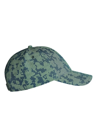 STÖHR Cap mit Camou-Muster kaufen
