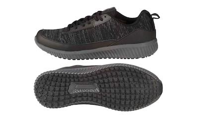 Ballop Sneaker »Urban« kaufen