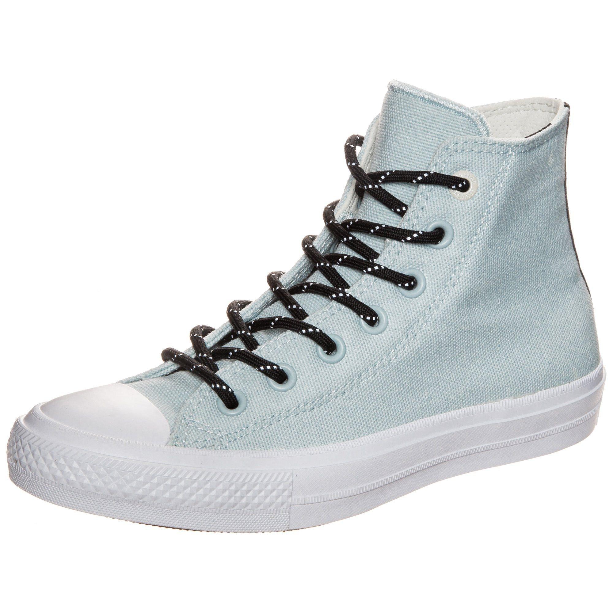 Converse Sneaker Chuck Taylor All Star Ii Shield Canvas per Rechnung | Gutes Preis-Leistungs-Verhältnis, es lohnt sich
