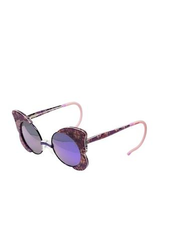 ZOOBUG Sonnenbrille »Luisa für Kinder« kaufen