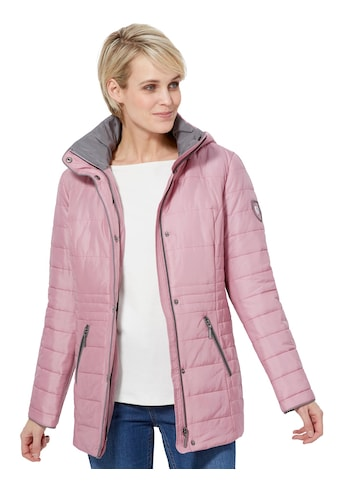 Casual Looks Steppjacke kaufen