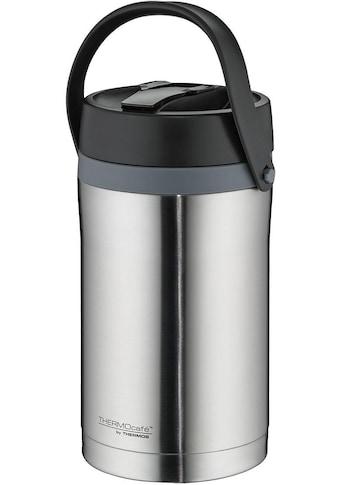 THERMOS Thermobehälter (1 - tlg.) kaufen
