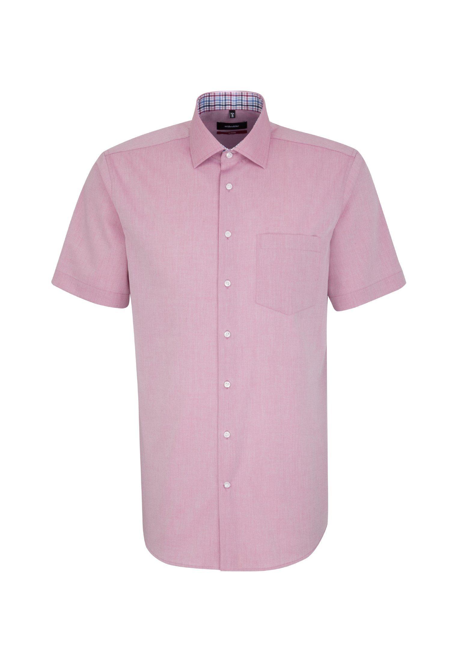 factory price affordable price sale online Business Hemden für Herren online kaufen | Herrenmode ...